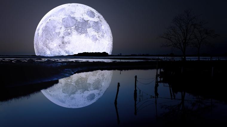02846_moonset_1366x768.jpg