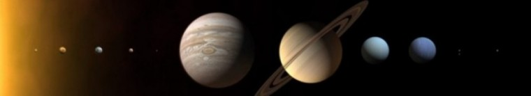 cropped-cropped-copy-cropped-space-and-planets-hd-wallpapers-hq-images-thehdwalls-com-999999531.jpg