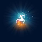 Sagittarius-2048x2048th
