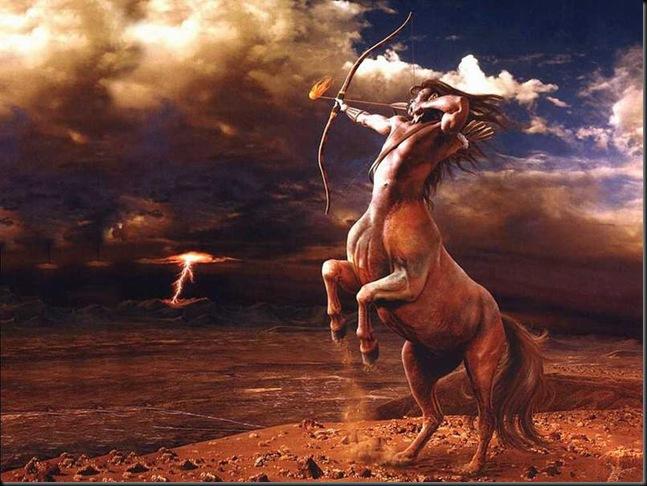 centaur[4]