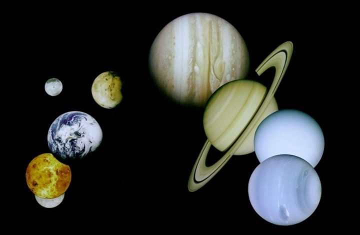 space-and-planets-hd-wallpapers-hq-images-thehdwalls.com-99999874