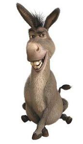200px-Donkey_from_Shrek