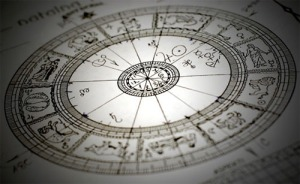 astrology_gallery