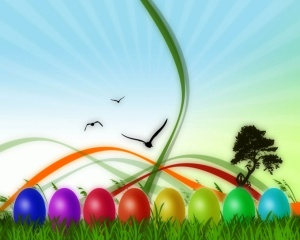 Colorful_Easter_eggs
