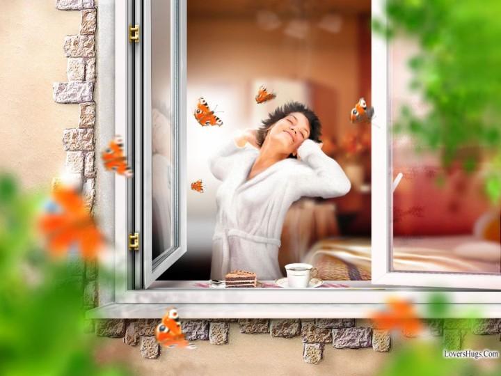 good-morning-image-hq-hd-wallpapers-lovershugs.com-99999839