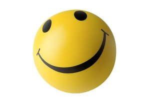 200202-omag-optimism-smiley-600x411