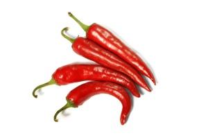 8478cayenne_pepper