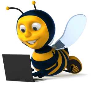 bee-with-laptop-medium1