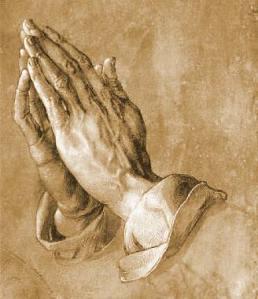 Rugăciune pentru Prosperitate