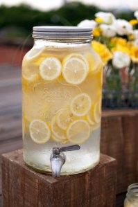11-beneficii-ale-limonadei-despre-care-nu-stiai1