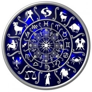 copy-astrologie-karmica-viata-anterioara-numerologie-astrograma-natala-personala-300x300.jpg