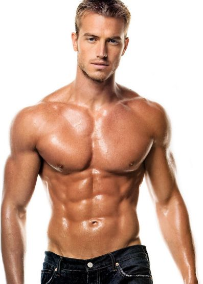 the-best-mens-fitness-tips