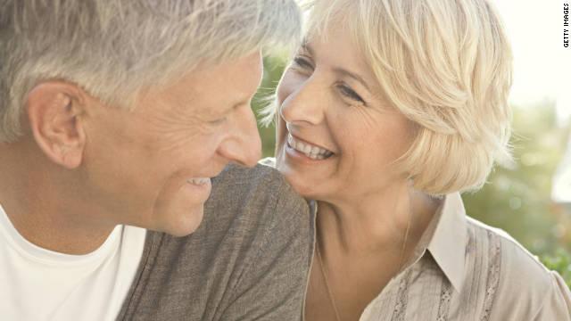 111031120830-older-happy-people-story-top