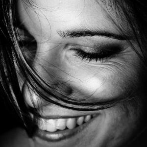 30-happy-people-traits