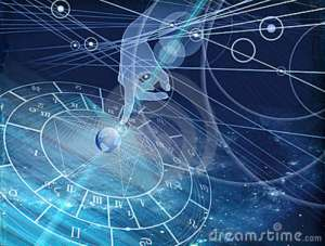 astrology-chart-blue-background-12958932.jpg