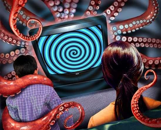 manipulation-television