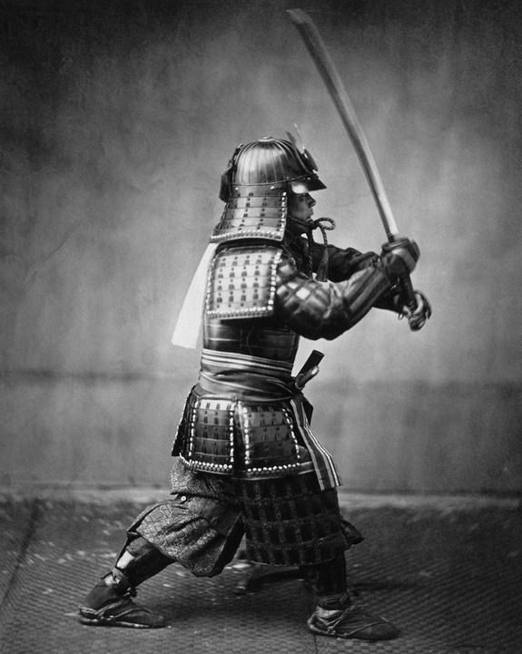 samurai-6