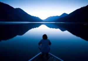tranquility-helps-beat-depression