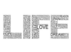 115_words_of_LIFE_by_januscastrence