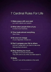 7-rules-for-life-quote