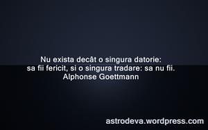 astrodeva