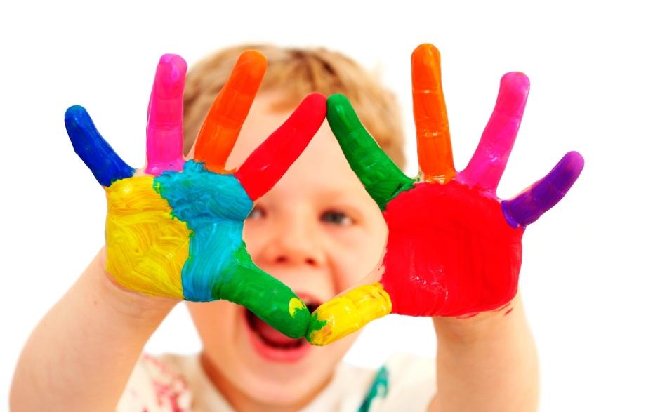 Baby_Colours_Wallpaper_1920x1200_wallpaperhere
