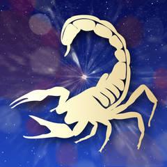 Horoscop--Ce-uraste--b-SCORPIONUL--b--si-de-ce-te-enerveaza
