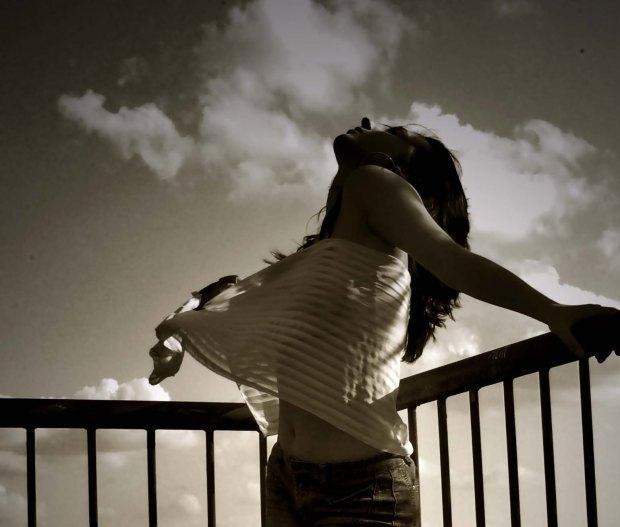 I_believe_my_soul__s_on_fire_by_Marrrakesh