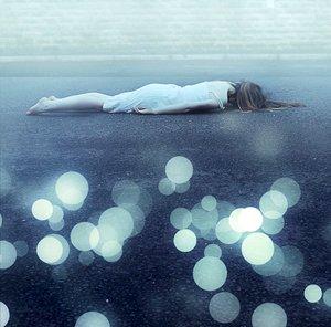 _Last_Sorrow__by_Read_My_Soul
