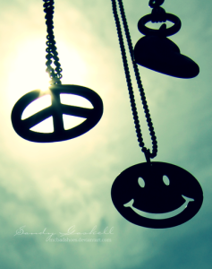 peace___love___happiness_by_mcbadshoes