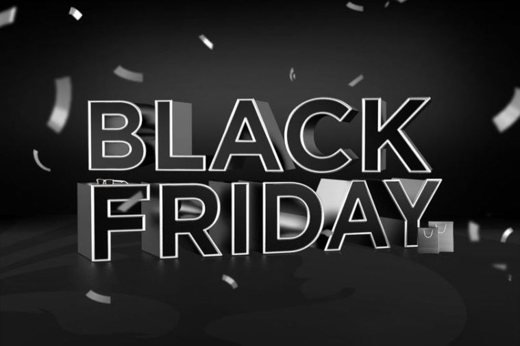 1_Black-Friday-Lead-Image
