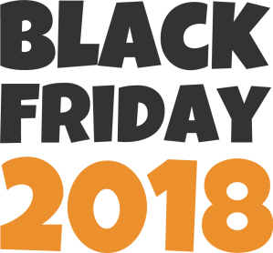 Black-Friday-2018-Logo