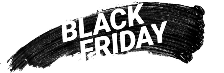 black-friday_WEB-1