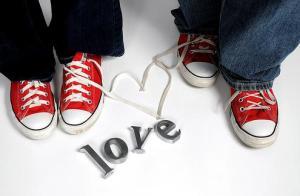 Despre-depravare-sau-iubire-neconditionata