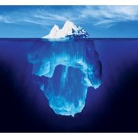 iceberg-41884_200x200