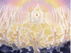 jesus-enthroned-w-angels