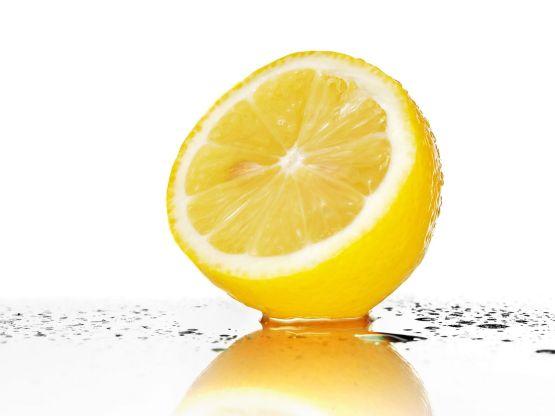 Lemon-Water (1)
