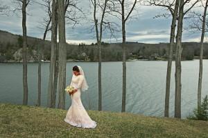 orthodox-wedding-ct
