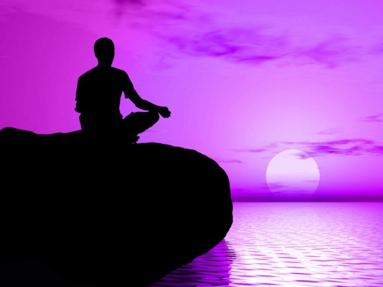 tell4thing.blogspot.com how to meditation