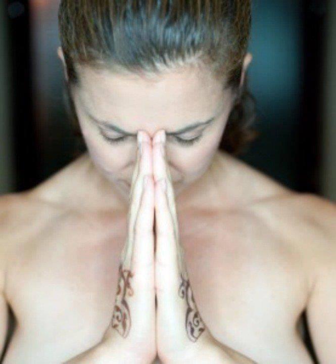 Evită 3 greşeli principale când faci rugăciuni (5/5)