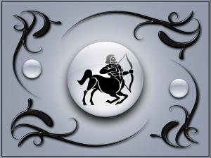 zodiac-sagittarius-archer-sign