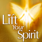 Lift-Your-Spirit-Final