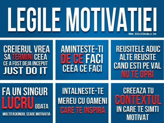 motivational024