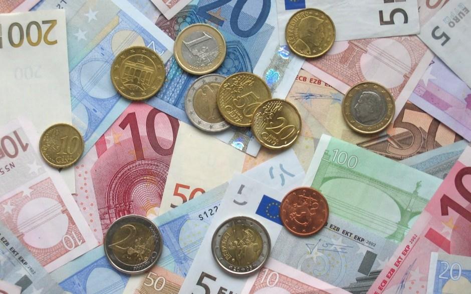 Best-top-desktop-money-wallpapers-hd-money-wallpaper-picture-image-3
