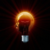 Brain-Light-Bulb-101-300x299