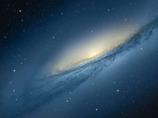 cropped-galaxy.jpg