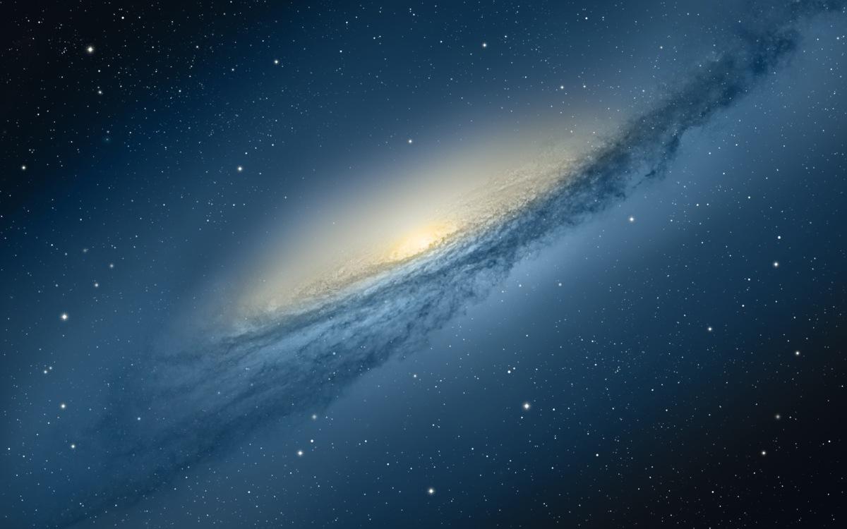 Ce inseamna sa ai incredere in univers