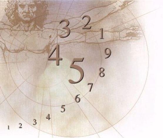 Numerology-01