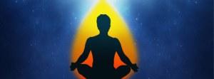 patanjali_yoga_sutra_34