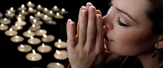 PrayerCenter_Main.ashx